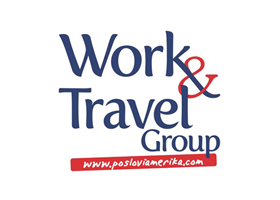 Work and Travel Group